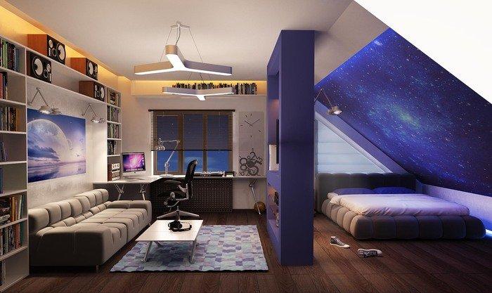 Картинки по запросу Грамотное освещение дома ради энергосбережения