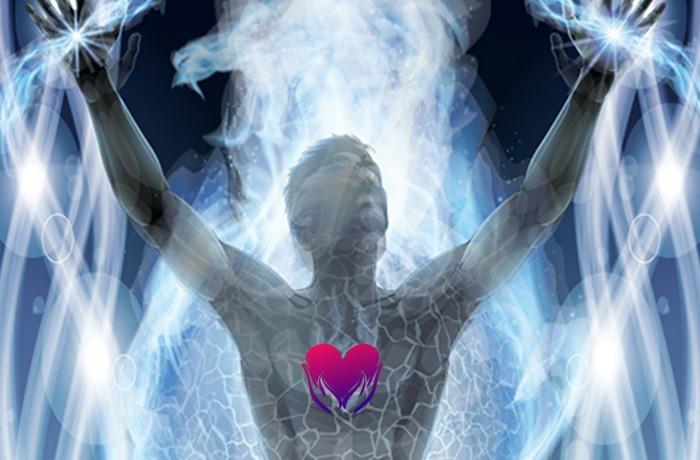 Наше подсознание заранее реагирует на эмоциональные события в будущем