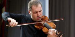 В Доме союзов состоится заключительный концерт благотворительной акции «Время высокой музыки»