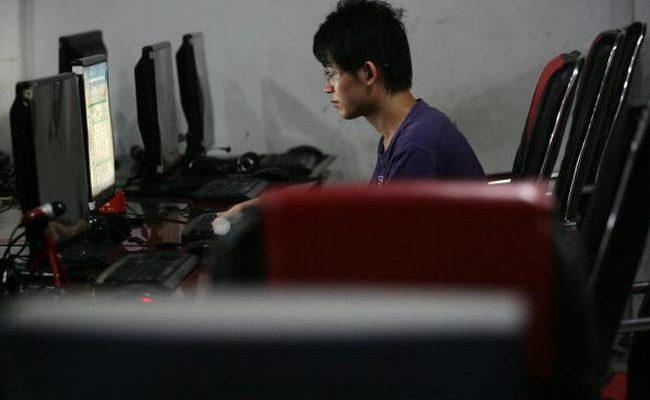 Китайские блогеры критикуют позицию своих чиновников по Гонконгу и правам человека