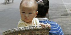 Как чиновники выполняют квоту на принудительные аборты в сельских районах Китая