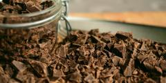 Учёные создали шоколад, который повышает внимание