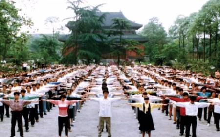 falun-gong-china-480x300