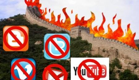 интернет-цензура