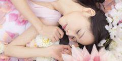 Как китайцы объясняют сны