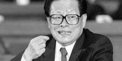 На содержание элитных «красных» пенсионеров власти Китая тратят миллиарды долларов