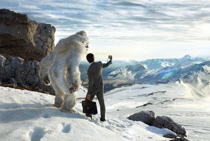 Фото: look.com.ua