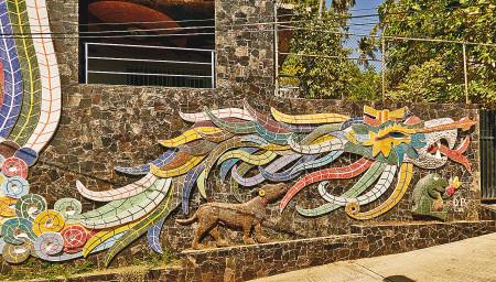 p09-Acapulco-une-destination-toujours-incontournable_03