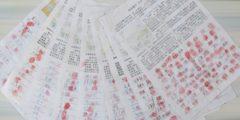 Тысячи подписей собраны в китайской провинции в защиту Фалуньгун