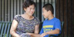 Семья известного адвоката подаёт иск на бывшего китайского диктатора