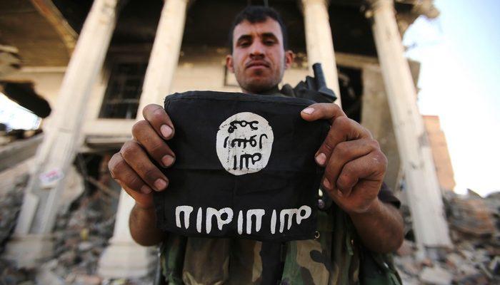 В Индонезии ликвидирован террорист «Исламского государства»