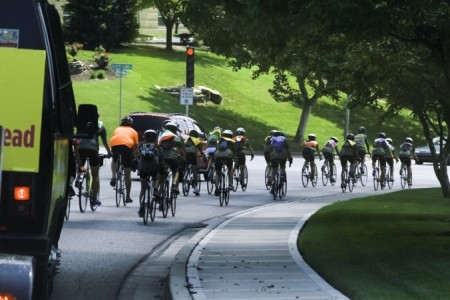 2Ride2Freedom-biking-into-Plaza-676x450