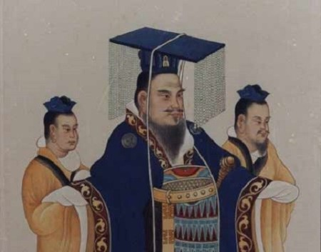 漢武帝-480x376