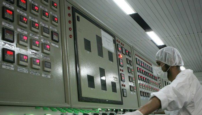 Иран не допустит на ядерные объекты инспекторов МАГАТЭ