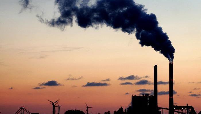 В Подмосковье планируют построить 15 мусоросжигающих заводов