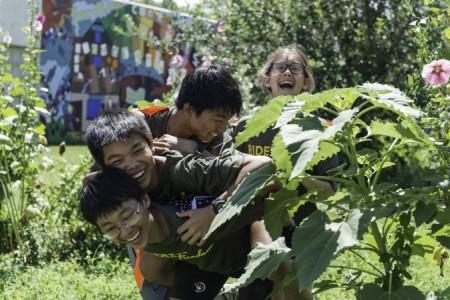 6Ordinary-kids-doing-Extra-Ordinary-190-2-674x450