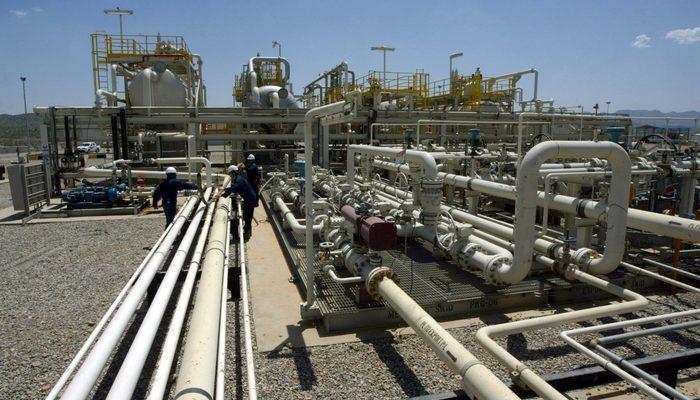 Оправдается ли строительство в Китай газопровода «Сила Сибири»?