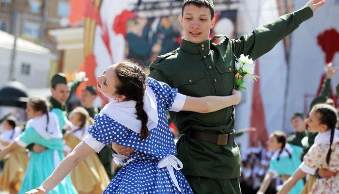 В России подготовят «идеологически правильно настроенных артистов»