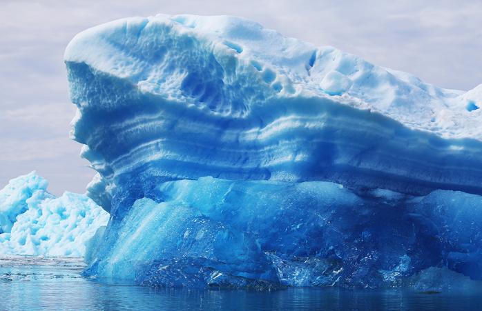 США, конференция по Арктике, Аляска, Россия