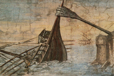 Claw-of-archimedes_Magnus-Manske-via-wikimedia-commons-WEBONLY