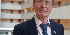 Юрий Сараев: Чтобы управлять атомом, нужно обладать большими знаниями