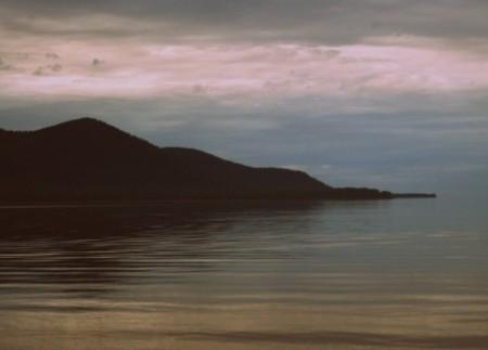 Evening_in_the_Bay_Maximikha-480x345