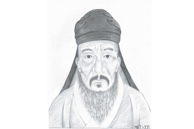 Фан Сяожу