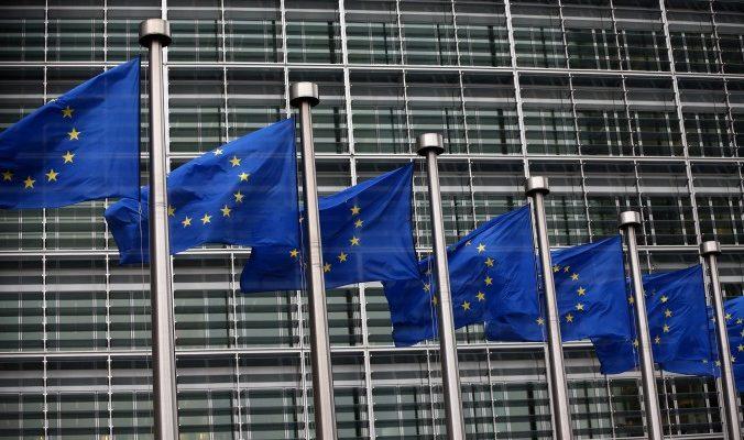 ЕС должен твёрдо противостоять цензуре компартии Китая