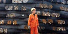 Китайский мэр для улучшения экологии отключил электроэнергию на фабриках