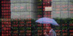 Крушение китайской мечты: чем обернулось падение биржи для простых китайцев