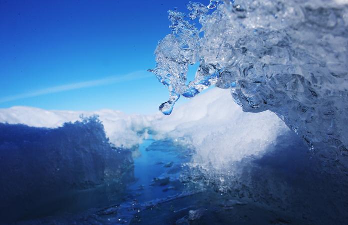 Гренландия, ледники, потепление, изменения климата, учёные