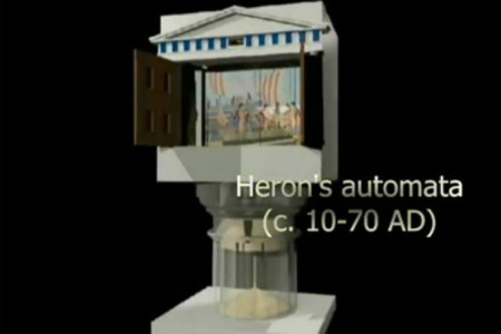 Herons-automata-3D-screenshot_atelbauers_Youtube-WEBONLY