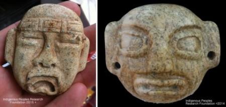 Olmec-Style-Pendants-480x227