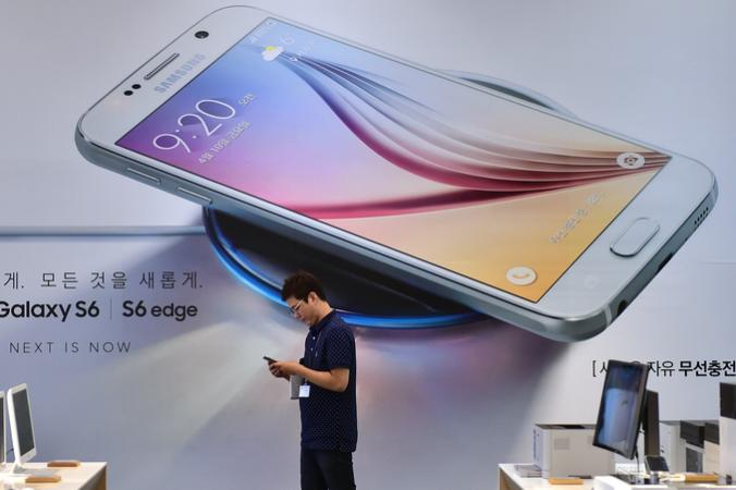 Евросеть, Связной, Вымпелком, Мегафон, Samsung, смартфон, планшет