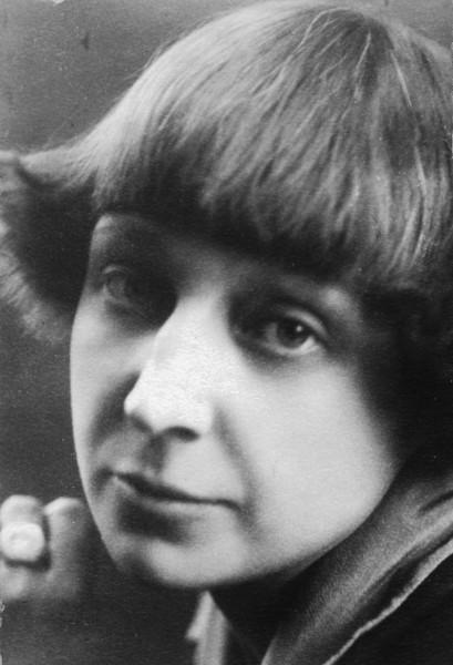 Tsvetaeva_Chomoff_1926