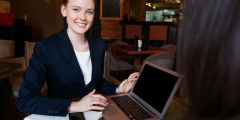 Влияет ли офисный дресс-код на успех компании
