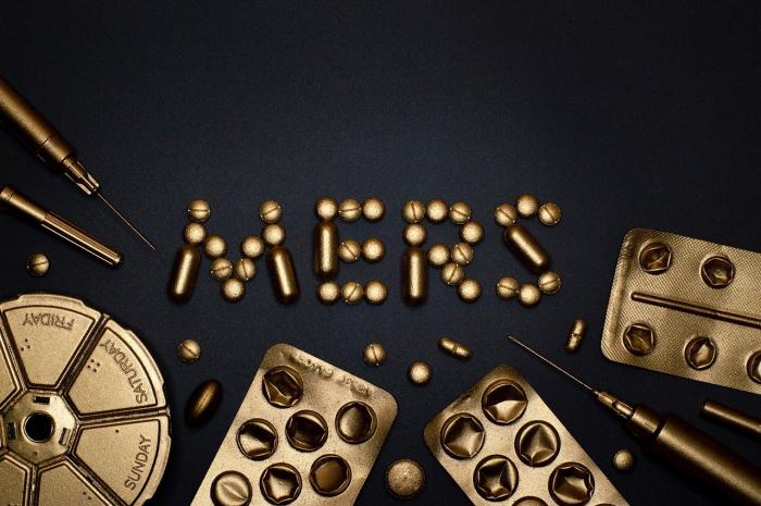 Южная Корея: 4 дня подряд ни одного нового случая MERS