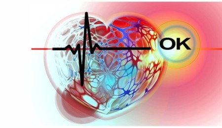heart-665177_640-600x347