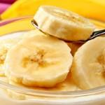 Банан Фото: Szakaly/iStock