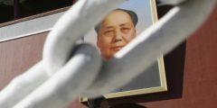 Мао против Мао: китайский академик опроверг партийную версию китайско-японской войны