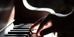 Древняя песня воссоздана с 3400-летних клинописных табличек — послушайте (аудио)
