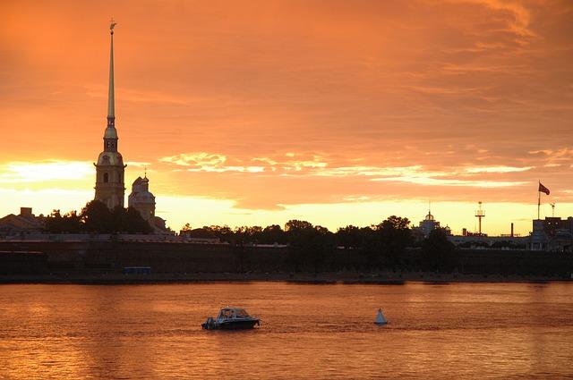Фото: Andrey/pixabay.com/ CC0 0.1