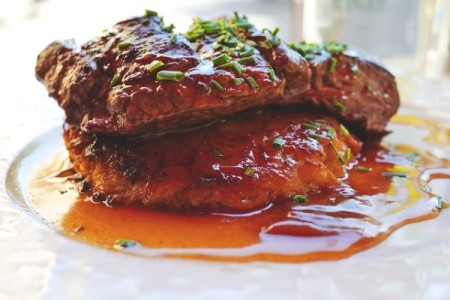 steak-826961_640-600x400