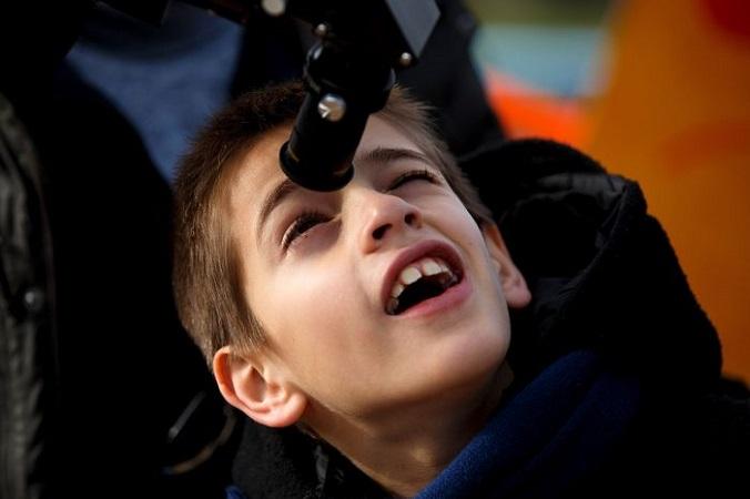 Фото: Pablo Blazquez Dominguez/Getty Images