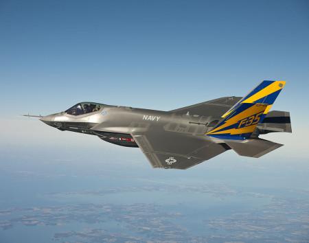 1024px-CF-1_flight_test