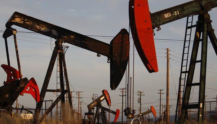 Прогноз: когда в России закончится нефть?