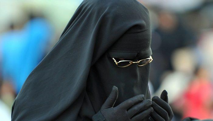 На курорты Египта воспрещён вход женщинам в хиджабах