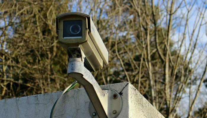 Новая московская система видеонаблюдения будет распознавать лица людей