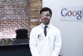 Программист, Google, Python