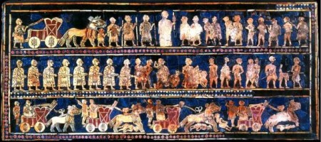 Bottom-panel-depicts-chariots
